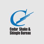 cedar_shake