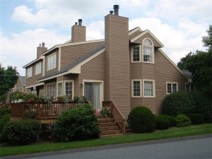 Indian Brook Townhomes