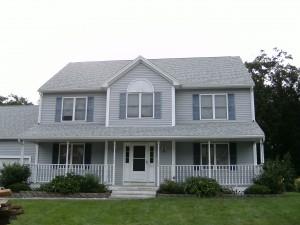 Residential #6